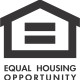 Equal Opportunity Housing - Hartle Management, Jackson, MIssouri