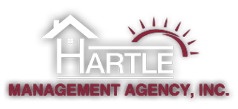Hartle Management, Jackson, Missouri